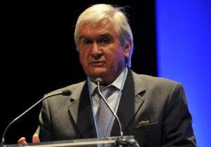 Ernesto García Ureta
